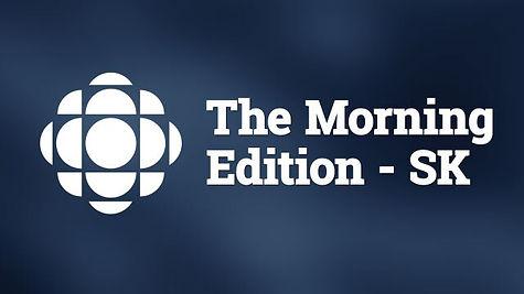 CBC morning edition.jpg