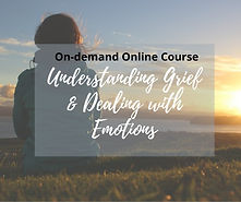 Self-paced%20online%20course_%20(1)_edit