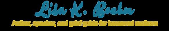 LKB website header (2).png