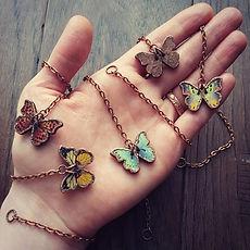 crooked anchor butterflies.jpg