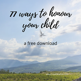 77 ways to honour your child1.png