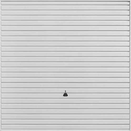 Horizon Up & Over Garage Doors