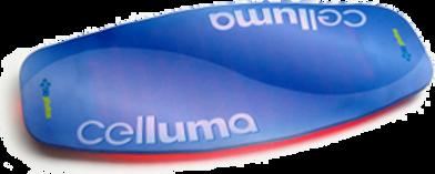 Leesburg, rezenerate, LED, Celluma, acne, anti-aging, skin treatments, be luminous skin studio, bodybrite nova, michelina, microdermabrasion, skin care, facial, skin, beauty, face reality, lash lift, elleebana, hydrafacial