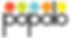 Popolo logo.png
