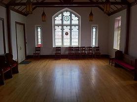 Chapel 400x300.jpg