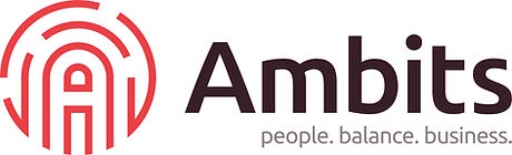 Ambits_Logo_Kleur (1).jpg