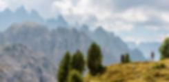 scenic-mountain-hiking-PAH63V4.jpg