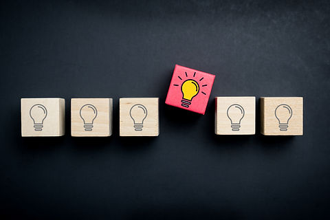 innovation-and-creative-idea-concept-W8N