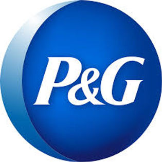 P&G.jpeg