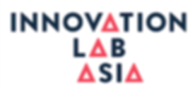 Innovation lab asia.png