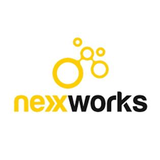 nexxworks2.png
