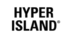 hyper island.png