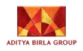 Aditya Birla.jpeg