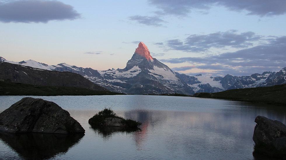 Matterhorn 2.jpg