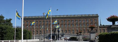 Stockholm 2.jpg