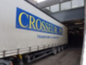 CROSSEUROPE Trailer 1.jpg