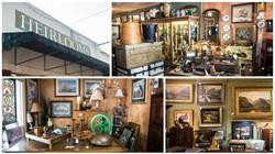E.J.'s Antiques