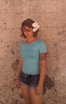 Teeshirt verano