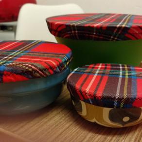 Cadeaux de Noël à Perpignan 🎅 | Jo.Bonnie