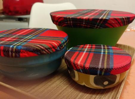 Cadeaux de Noël à Perpignan 🎅   Jo.Bonnie