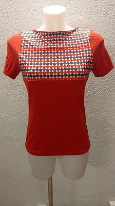 Teeshirt | Sixties