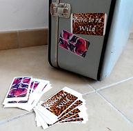 stickers-jobonnie-creation.JPG
