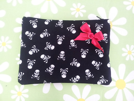 Pochette pirate