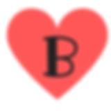 Logojobonnie