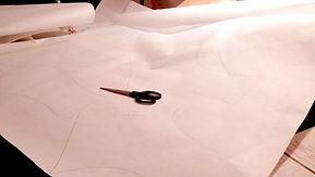 couture-perpignan.jpg
