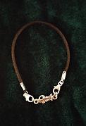 Bracelet Jo.Bonnie