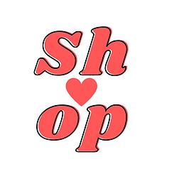shop-jobonnie-perpignan.png