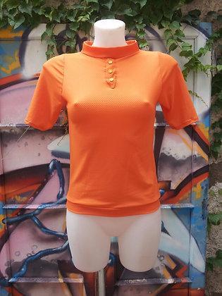 Teeshirt sixties
