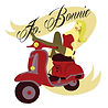 logo-jobonnie-ancien