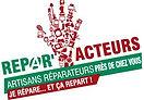 reparacteurs-logo.jpg