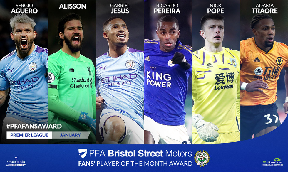 PFA-NOMINEES-PL-JAN-six