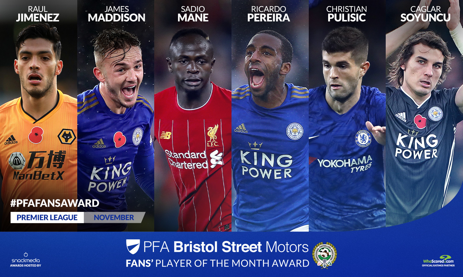 PFA-NOMINEES-PL-NOV-six