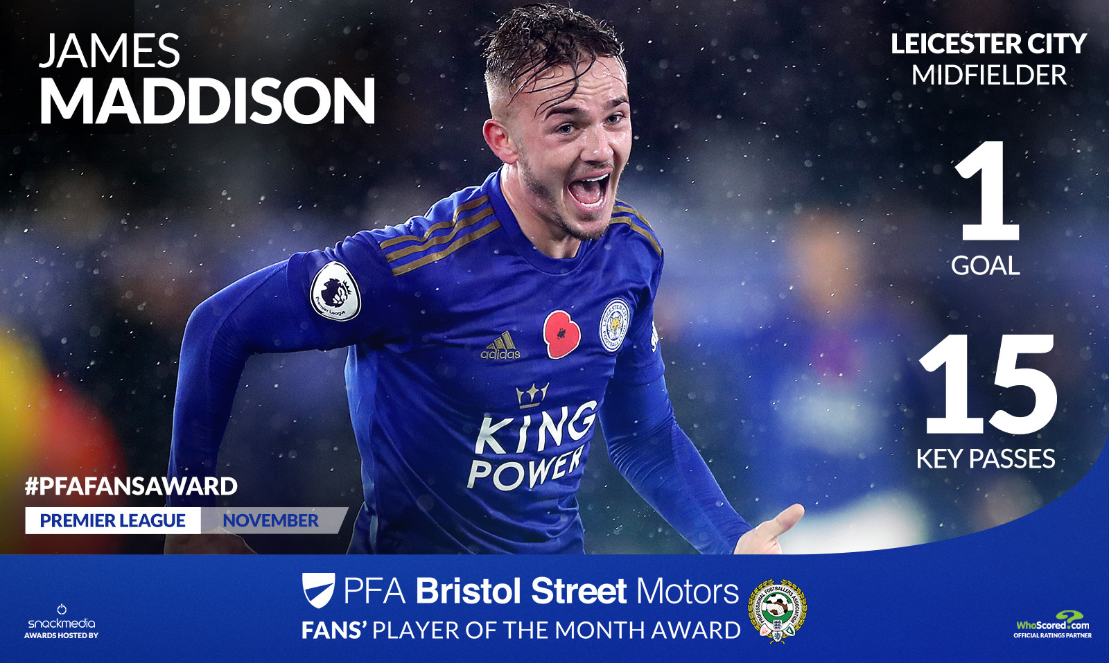 PFA-NOMINEES-maddison-PL-NOV