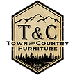 town and country logo square.png