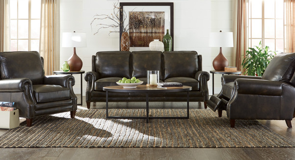 Town Country Furniture Living Room