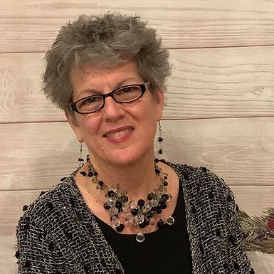Diane Lawton Pierett