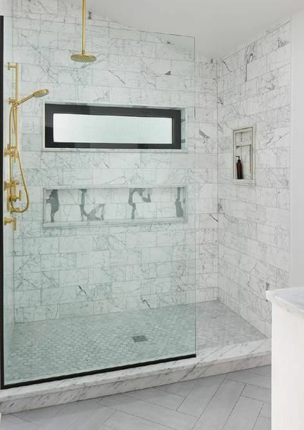 marble shower.png