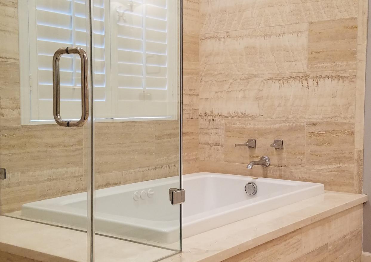 joseph bathtub.jpg