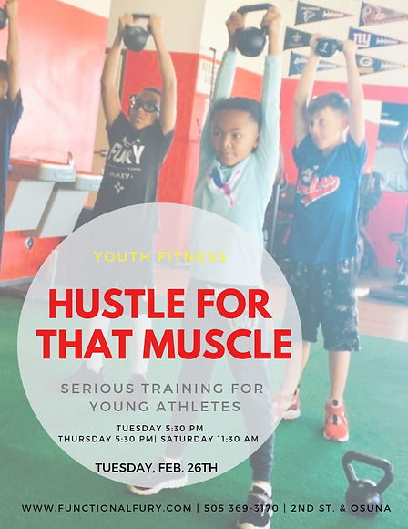 Youth Fitness Flyer jpg.jpg