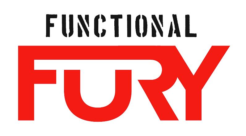 FF Font.png