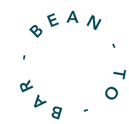 bean-to-bar-letters.png