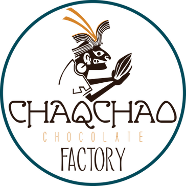 chaqchao_logo_transparent_blue_FIXED.png