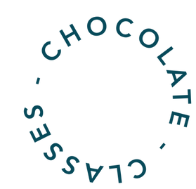 chocolate_classes_blue.png