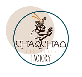 chaqchao_logo_transparent_blue_with_circ