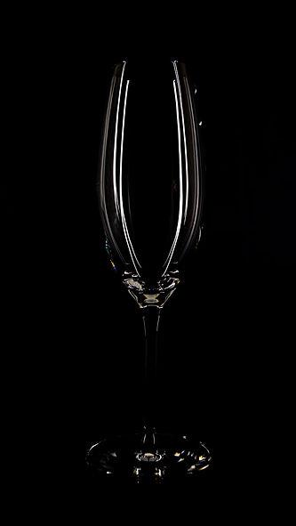 Glas-2.jpg