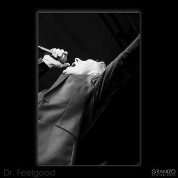 Dr. Feelgood